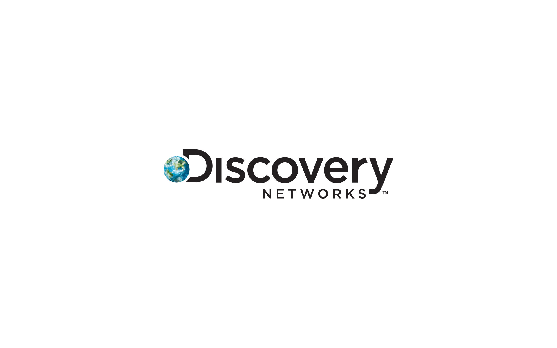 Discovery Networks marketing materials & event work designed by Amy Howard